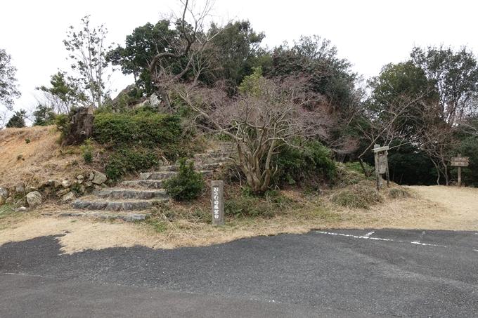 伊勢志摩_天の岩戸神社 No28