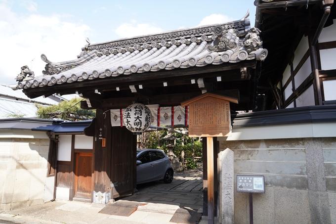 京都_桜_2020_31 雨宝院 No18