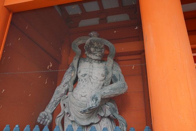 京都_桜_2020_40 毘沙門堂 No17