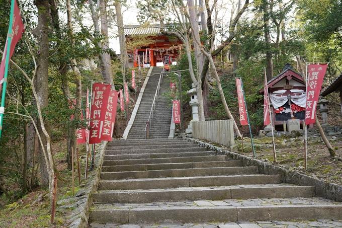 京都_桜_2020_40 毘沙門堂 No23