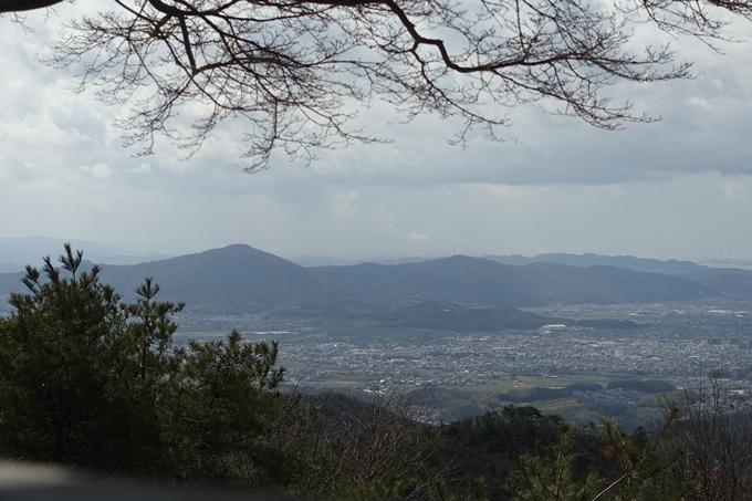 番外編 岡山県 鬼城山 No156