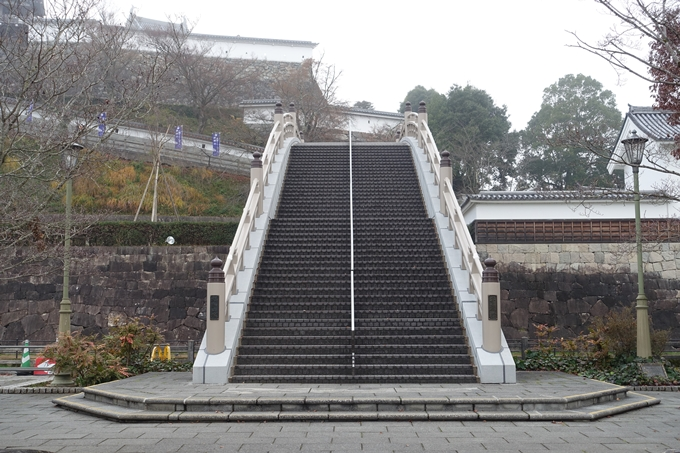 麒麟がくる_福知山城 No6