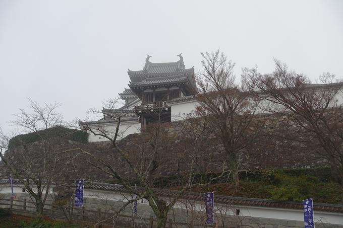 麒麟がくる_福知山城 No11