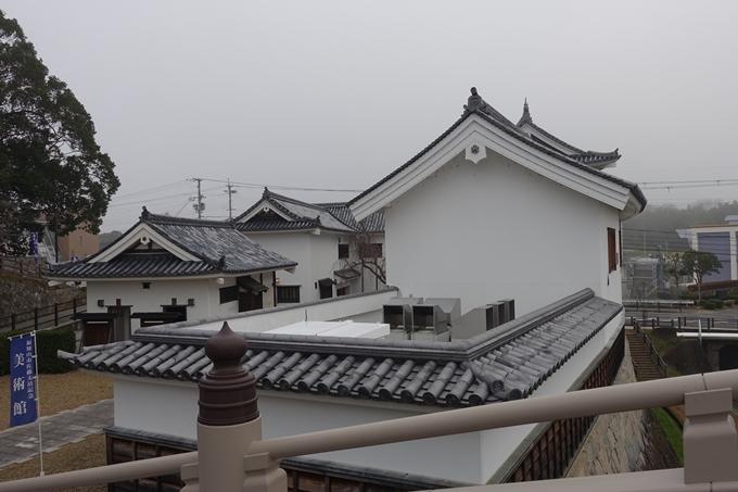 麒麟がくる_福知山城 No12