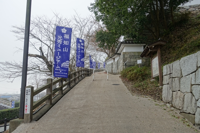 麒麟がくる_福知山城 No17