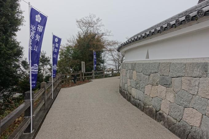 麒麟がくる_福知山城 No21