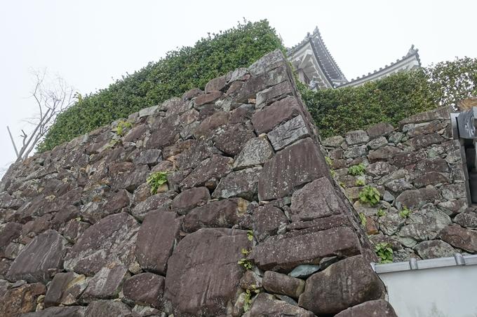 麒麟がくる_福知山城 No23