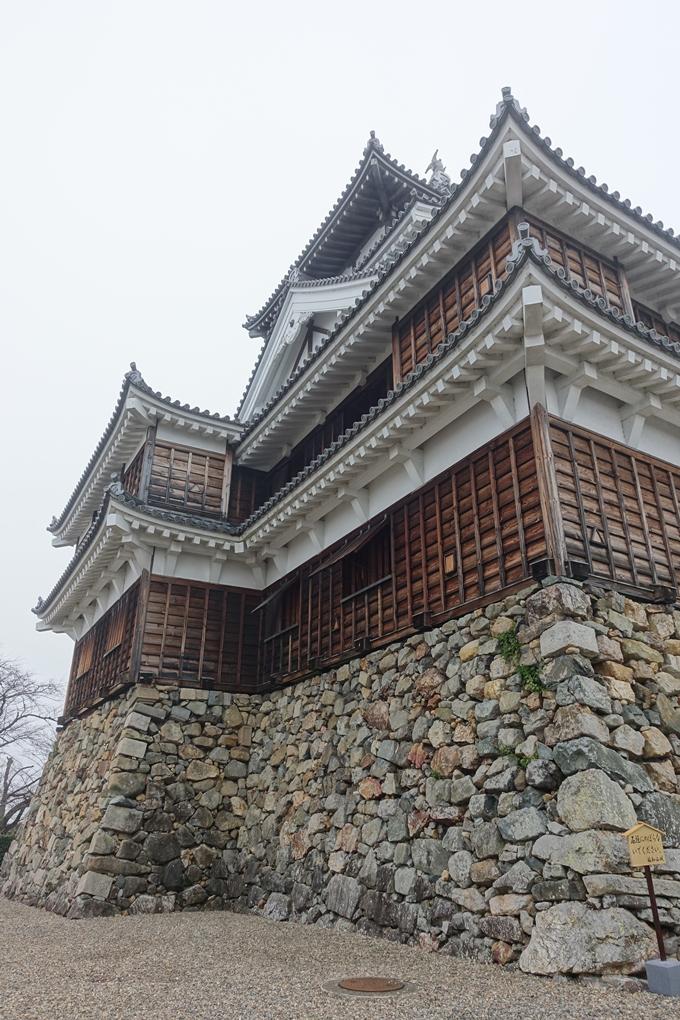 麒麟がくる_福知山城 No24
