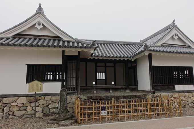 麒麟がくる_福知山城 No38