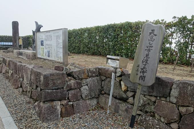 麒麟がくる_福知山城 No44
