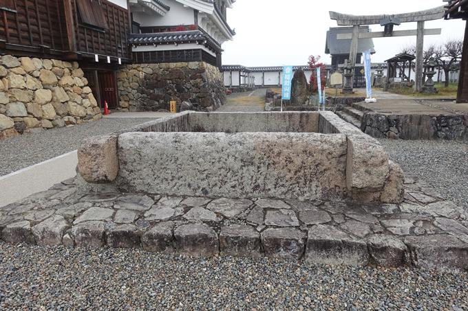 麒麟がくる_福知山城 No49