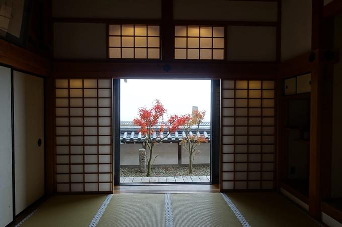 麒麟がくる_福知山城 No60