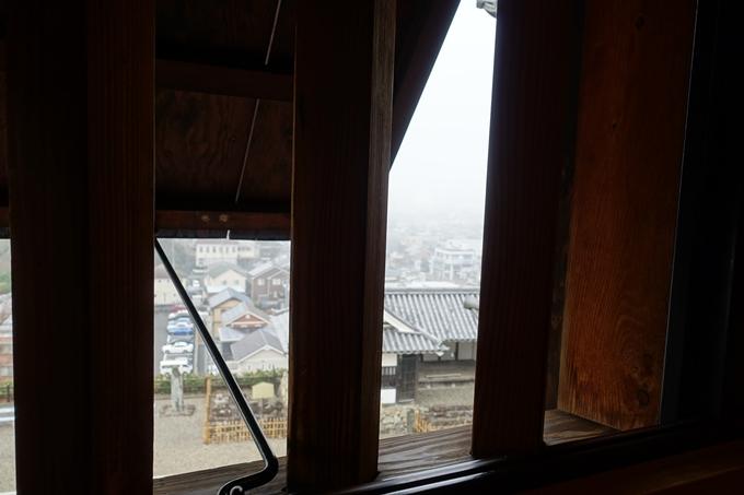 麒麟がくる_福知山城 No64
