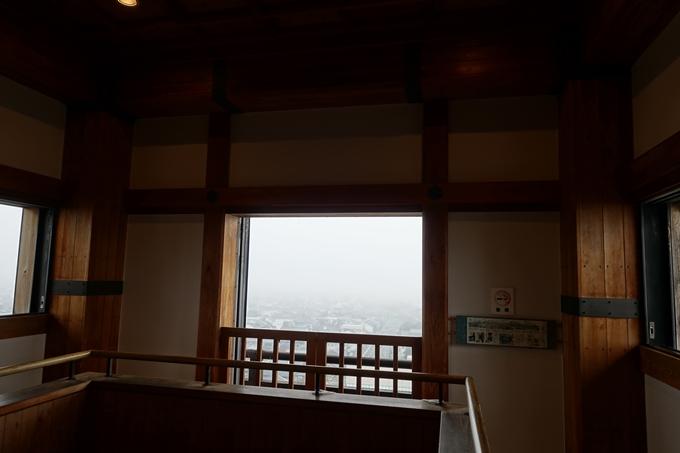 麒麟がくる_福知山城 No67