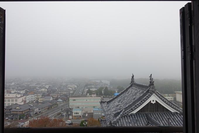 麒麟がくる_福知山城 No69
