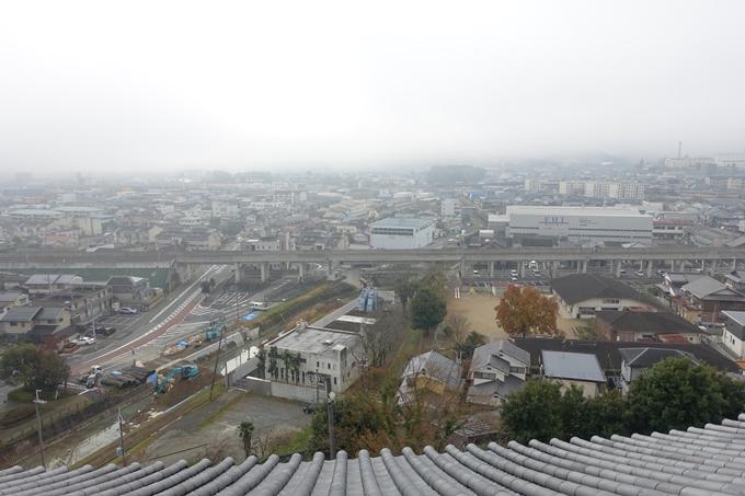 麒麟がくる_福知山城 No71