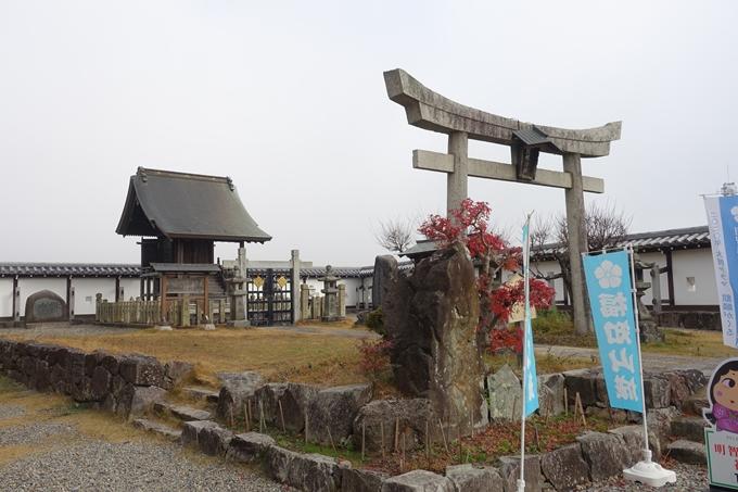 麒麟がくる_福知山城 No73