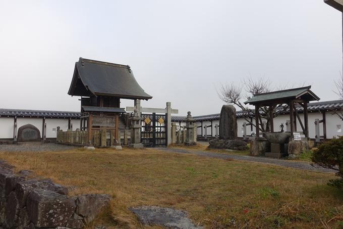 麒麟がくる_福知山城 No82