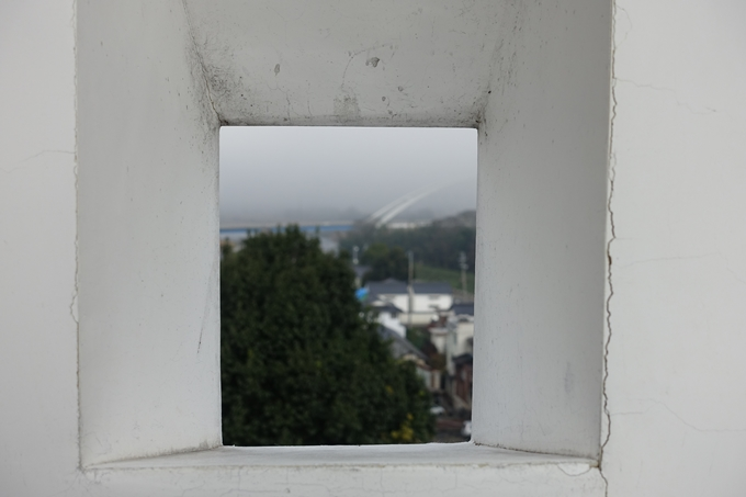 麒麟がくる_福知山城 No84
