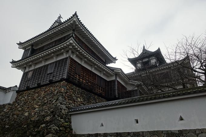 麒麟がくる_福知山城 No89