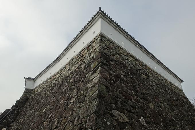 麒麟がくる_福知山城 No92