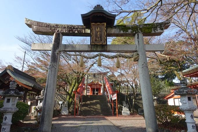 麒麟がくる_御霊神社 No7