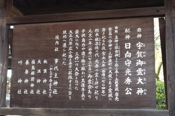 麒麟がくる_御霊神社 No9