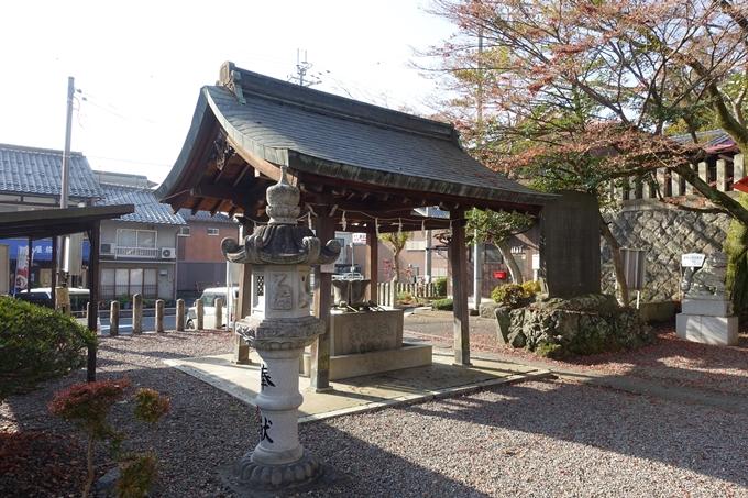 麒麟がくる_御霊神社 No10
