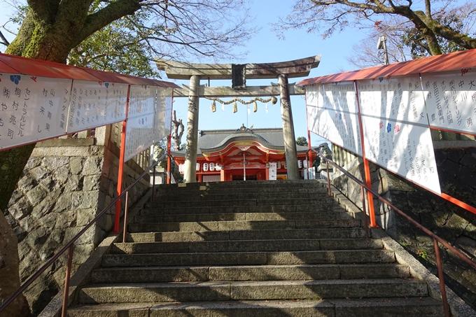 麒麟がくる_御霊神社 No13