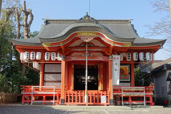 麒麟がくる_御霊神社 No15
