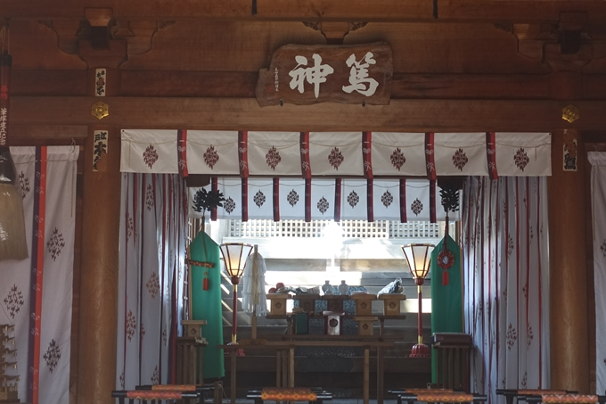 麒麟がくる_御霊神社 No19