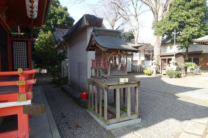 麒麟がくる_御霊神社 No22