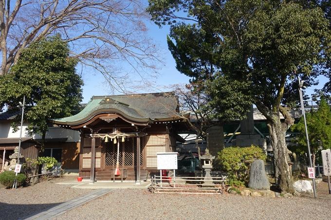 麒麟がくる_御霊神社 No24
