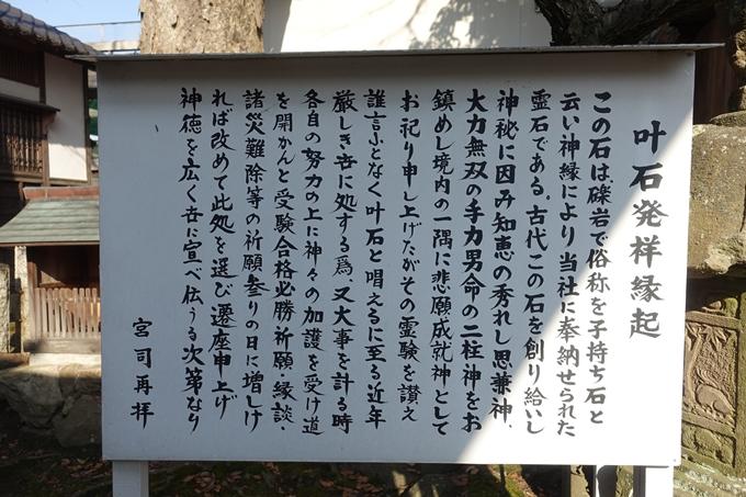 麒麟がくる_御霊神社 No29