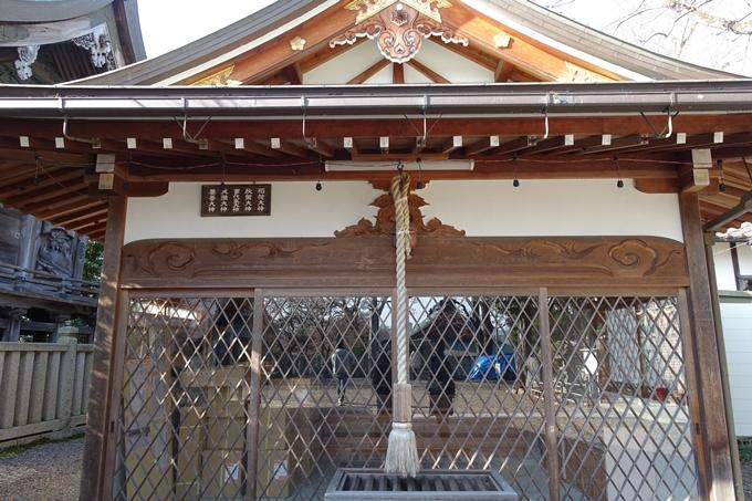 麒麟がくる_御霊神社 No31