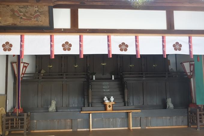 麒麟がくる_御霊神社 No32
