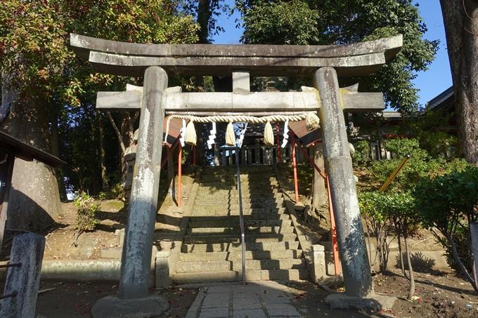 麒麟がくる_御霊神社 No39