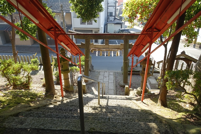 麒麟がくる_御霊神社 No41