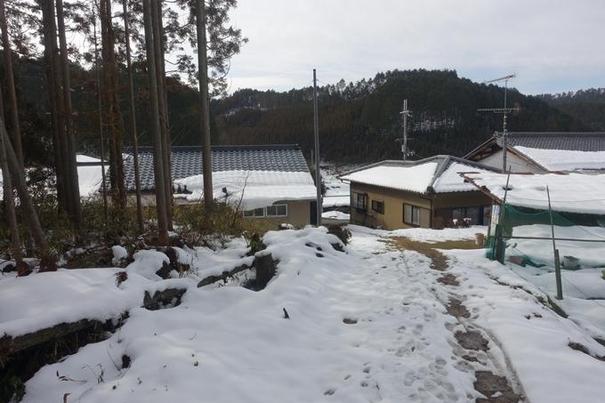 氷室神社 No8