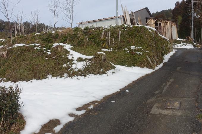 氷室神社 No15