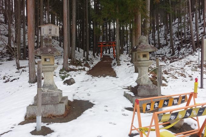 氷室神社 No18