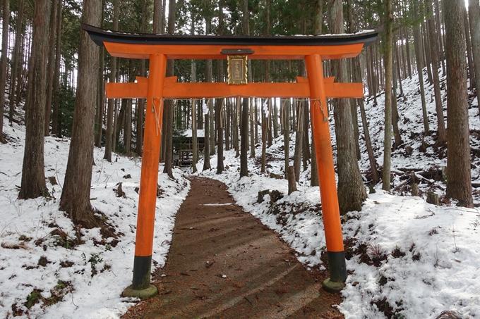 氷室神社 No21