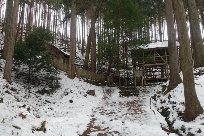 氷室神社 No24