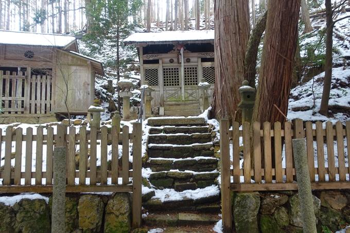 氷室神社 No28
