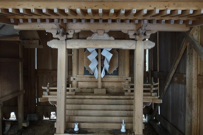 氷室神社 No34