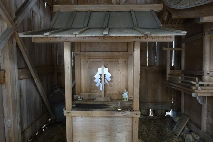氷室神社 No35