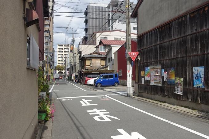 高松神明社 No3