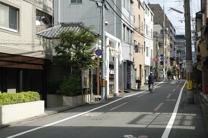 高松神明社 No4