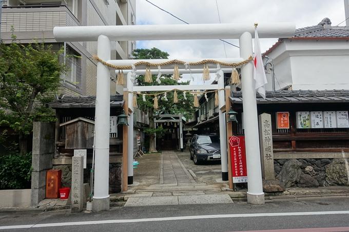 高松神明社 No5