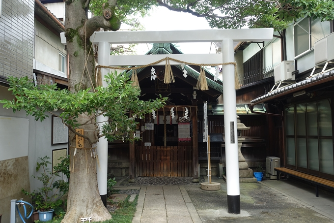 高松神明社 No10